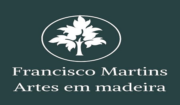 FRANCISCO MARTINS ARTES