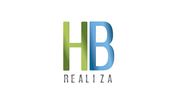 HB REALIZA CONTÁBIL