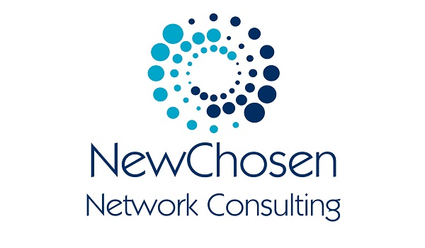 NEW CHOSEN NETWORK CONSULTING